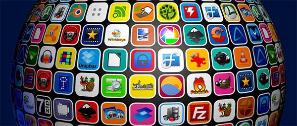 Betrouwbare gratis software voor particulieren en bedrijven